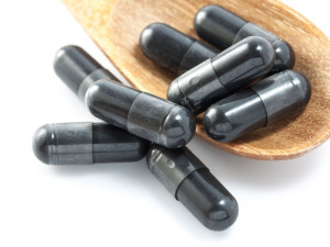 activated-charcoal-capsules