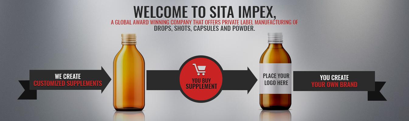 Official Blog | Sita Impex